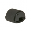 Compatible HP RL1-2412-000 Pickup Roller