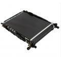 iBEST JC96-06514A Compatible Samsung CLP-415NW Transfer Belt Unit