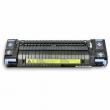 Compatible HP RM1-4348-000 (RM1-2763-020) Fuser Unit - 110 / 120 Volt