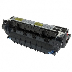 Compatible HP F2G76-67901 (F2G76A) Maintenance (PM) Kit