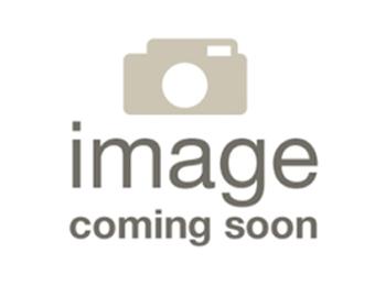 iBEST CF358A Compatible HP 828A Black LaserJet Image Drum Unit