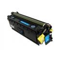iBEST CF361X Compatible HP 508X Cyan LaserJet Toner Cartridge