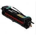 iBEST JC91-00977A Compatible Samsung CLP-320 Fuser Unit - 110 / 120 Volt