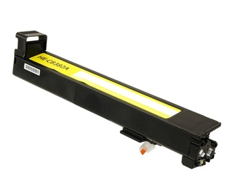 iBEST CB382A Compatible HP 824A Yellow LaserJet Toner Cartridge