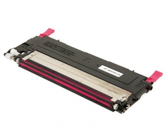 iBEST CLT-M409S Compatible Samsung CLP-310 Magenta Toner Cartridge