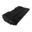 Compatible Toner Cartridge Ricoh SP3400 3500 ,FOR Ricoh SP3400N,3400SF,3400DN,3410SF,3500N,3510DN