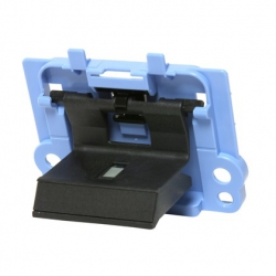 Compatible HP RM1-4006-000 Separation Pad