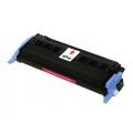 iBEST Q6003A Compatible HP 124A Magenta LaserJet Toner Cartridge