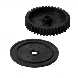 Compatible HP RU5-0277-000 (RM1-0043-000) Swing Plate Gear Rebuild Kit