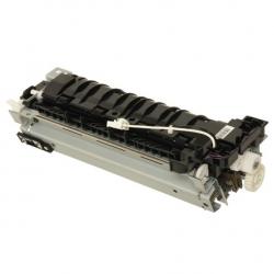 Compatible HP RM1-6274-020 (RM1-6274-010) Fuser Unit - 110 / 120 Volt