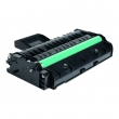 Compatible Ricoh SP200 Toner Cartridge For Ricoh Aficio SP200, SP200N, SP210, SP212NW No Ghost on The Paper