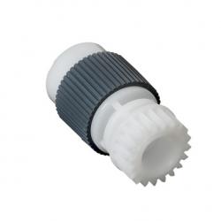 Compatible HP Q7829-67924 (RL1-1206-000) Pickup Roller High Capacity Input