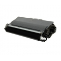 iBEST TN750 Compatible Brother TN750 (TN-750) Black High Yield Toner Cartridge