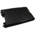 iBEST JC96-03611D Compatible Samsung CLP-300 LaserJet Enterprise Transfer Belt Assembly