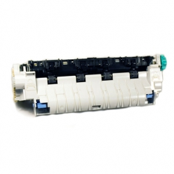 Compatible HP RM1-1043-080 (RM1-1043-000) Fuser Unit - 120 Volt