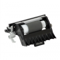 iBEST JC93-00675A Compatible Samsung CLP-415NW  Separation Roller Assembly