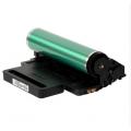 iBEST CLT-R409S Compatible Samsung CLP-310 Black / Color Drum Unit