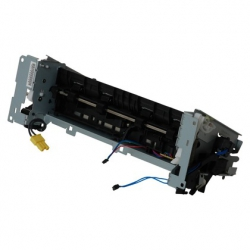 Compatible HP RM1-8808-010 (RM1-8808-000) Fuser Unit - 110 / 120 Volt