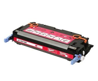 iBEST Q6473A Compatible HP 502A Magenta LaserJet Toner Cartridge