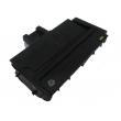 Compatible Toner Cartridge Ricoh SP100 for Ricoh SP100E 100SFE 100SUE 112 112SU