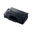 Stable Quality Compatible Samsung MLT-D203U Toner Cartridge With Clear Color Layer