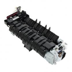 Compatible HP RM1-8508-000 Fuser Unit - 110 / 120 Volt
