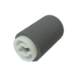 Compatible Kyocera 3BR07040 ADF Original Feed Roller