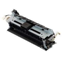 Compatible HP RM1-3717-020 (RM1-3740-030) Fuser Unit - 120 Volt