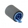 Compatible HP RF5-1885-000 (RF5-2490-000) Separation Roller