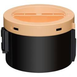 Compatible Toner Cartridge EPSON C13S050709 for Epson Workforce AL-MX200, AL-MX200DN , M200
