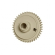 Compatible HP RC1-3324-000 Drive Gear