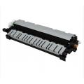 iBEST JC96-03990A Compatible Samsung CLP-300 LaserJet Enterprise Transfer Roller Assembly