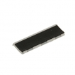 Compatible HP RF5-3750-020 (RF5-3750-000) Tray Separation Pad