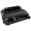 Super Black Compatible HP CF281X Mono Toner Cartridge with OEM Performance
