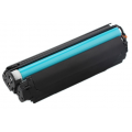iBEST CC388A Compatible Black HP 88A Toner Cartridge - (HP CC388A)