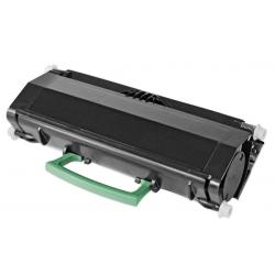 Cost Effectiveness Compatible Lexmark E460 Toner Cartridge Lexmark E460 With Higher Gloss