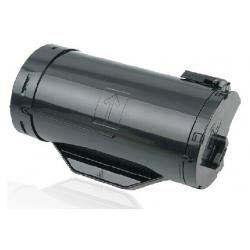 Premium Quality Compatible Toner Cartridge XEROX P455d M455df