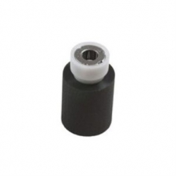 Compatible Kyocera 302F906230 (2F906230) Feed Roller