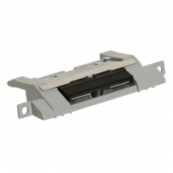 Compatible HP RM1-1298-000 Tray 2 Separation Pad Assembly