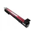 iBEST CF313A Compatible HP 826A Magenta LaserJet Toner Cartridge