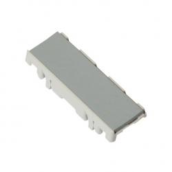 Compatible HP RL1-0007-000 Tray 1 Separation Pad