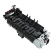 Compatible HP RM1-8508-000 Fuser Unit - 110 / 120 Volt