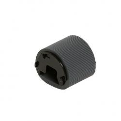 Compatible HP RL1-1525-000 Tray 1 MP Pickup Roller