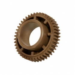 Compatible SAMSUNG JC66-01254A Upper Fuser Roller Gear