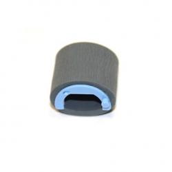 Compatible HP RL1-1497-000 Pickup Roller D Shaped
