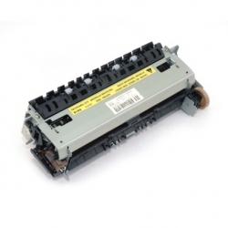 Compatible HP RG5-2661-000 (RG5-2661-090) Fuser Unit - 120 Volt