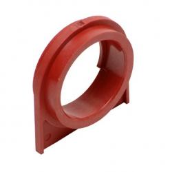 Compatible Kyocera 302A820132 (5MVM188XN016) Bushing - Left - Upper Fuser Roller