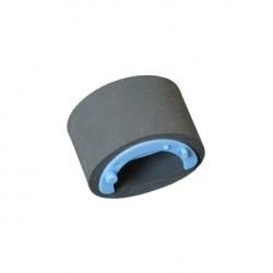 Compatible HP RL1-0019-000 Tray 1 Pickup Roller