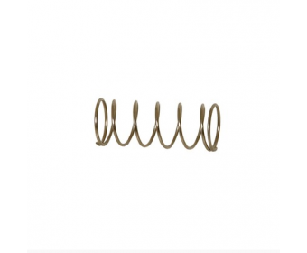 iBEST 6107-001172 Compatible Samsung CLP-600 Compression Spring