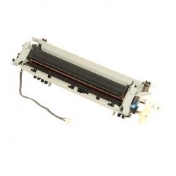 Compatible HP RM1-4430-000 Fuser Unit - 110 / 120 Volt
